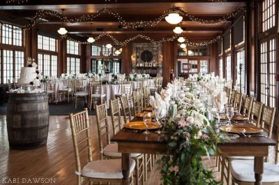 1000+ ideas about Michigan Wedding Venues on Pinterest ...