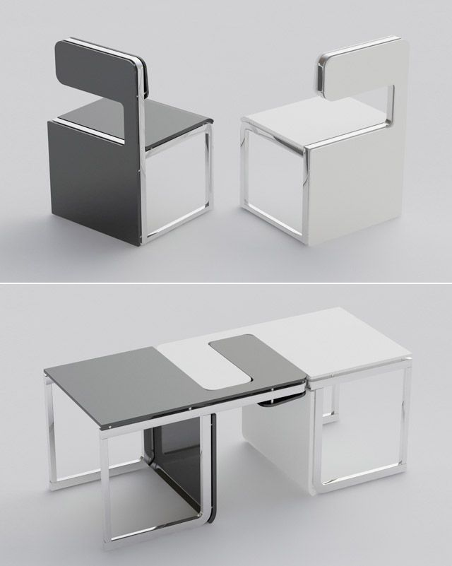 106 best images about multifunctional furniture on pinterest space saving and modular 0