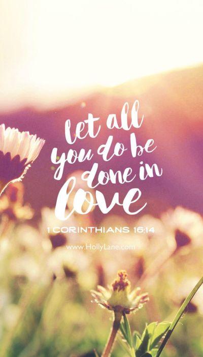 Inspirational Bible Quotes Please visit christianaudio.com ...