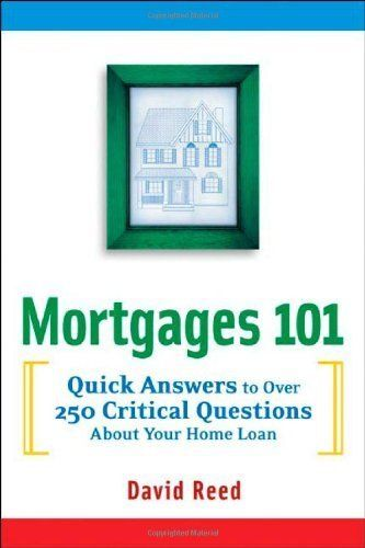 1000+ Mortgage Quotes on Pinterest | Interest only mortgage, Fha loan and Real estates