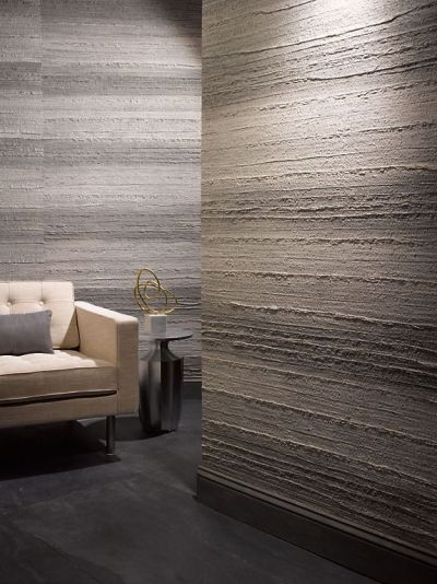 97 best Phillip Jeffries Wallcoverings images on Pinterest
