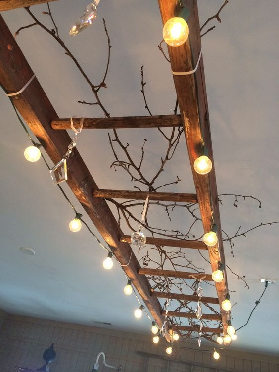 best 100 diy ideas for your home cafe lighting