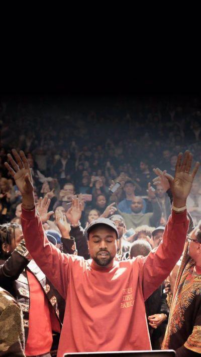 25+ best ideas about Yeezus wallpaper on Pinterest | Kanye west, Kanye west wallpaper and ...