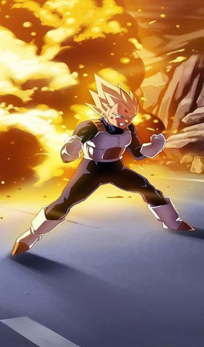 17 Best images about Dragon Ball Z Wallpapers, Dragon Ball Z Backgrounds, Dragon Ball Z Images ...