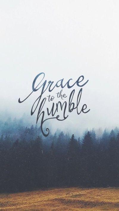 17+ best ideas about Christian Iphone Wallpaper on Pinterest | Jesus calls wallpapers, Jesus ...
