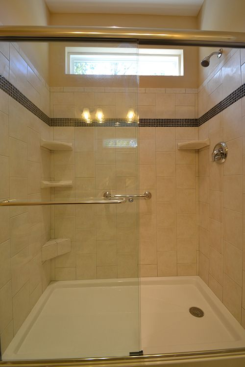 Modren Bathroom Remodeling Cary Nc We Remodel Bathrooms In North Carolina Visit And Design Inspiration