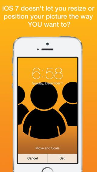 17 Best ideas about Lock Screen Backgrounds on Pinterest | Android phone wallpaper, Iphone ...