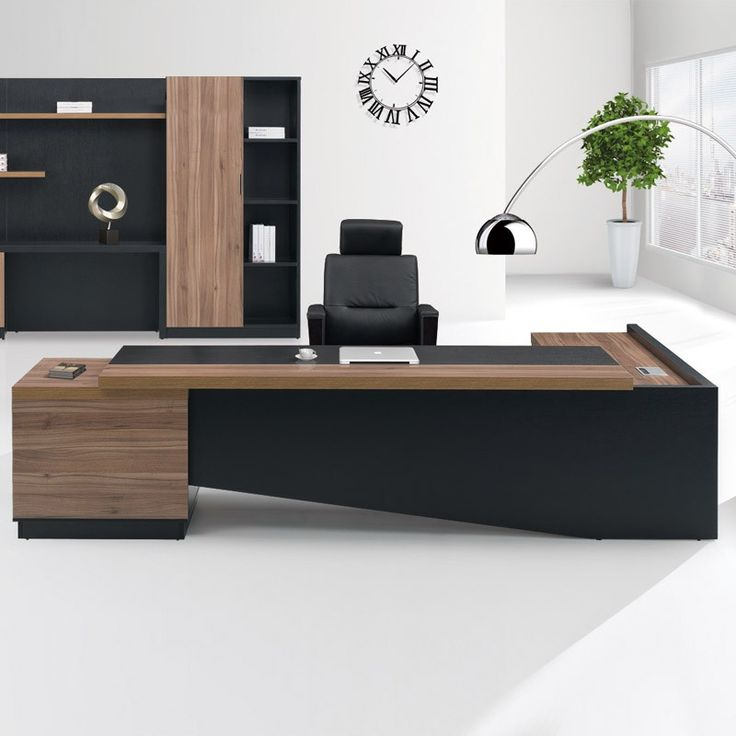 Office Furniture Table Design Fashion High End Office System
