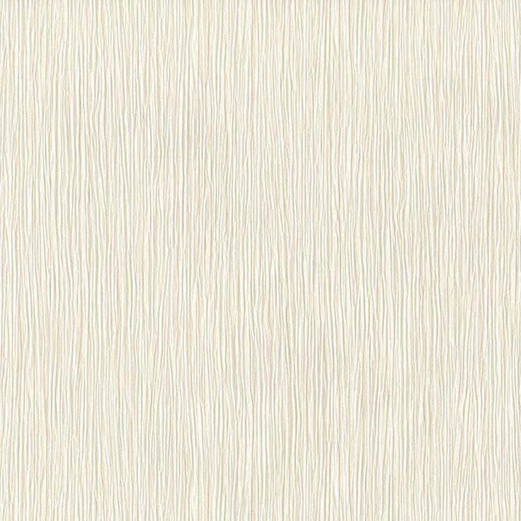 Delighful Kitchen Wallpaper Texture Muriva Textured Kate Creme With Inspiration Decorating