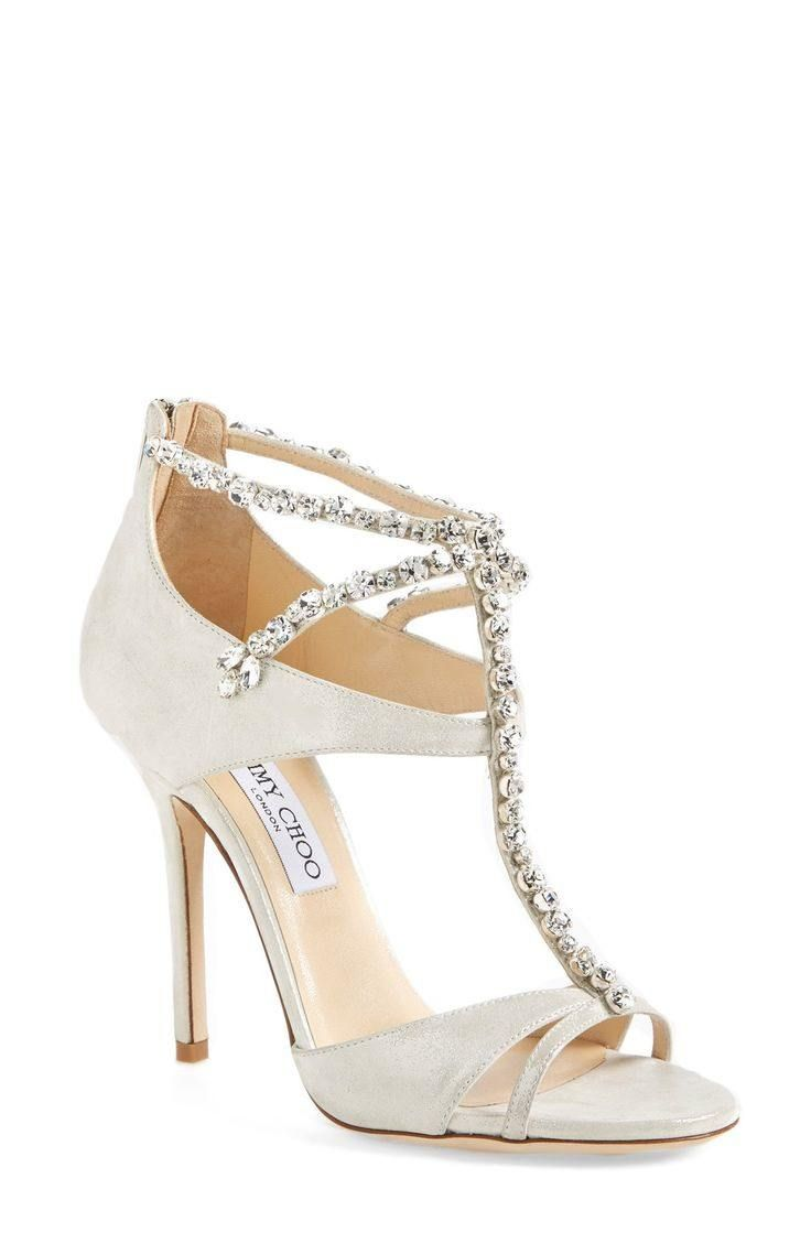 shoes jimmy choo bridal collection jimmy choo wedding shoes Editors Picks 23 Fabulous Wedding Shoes