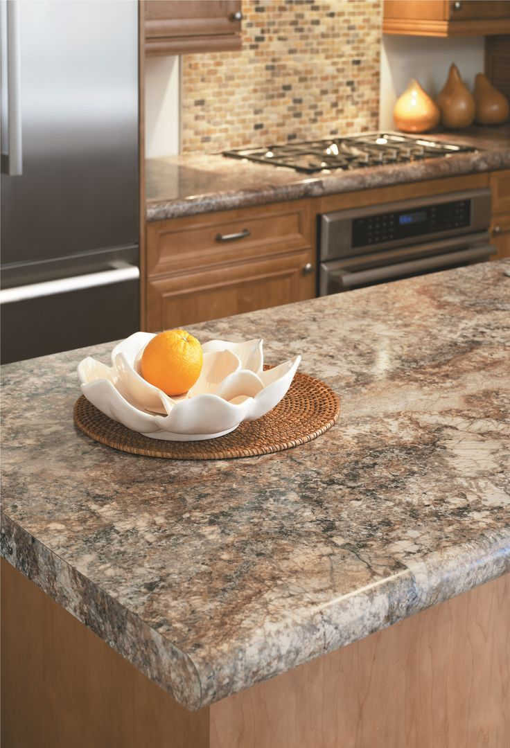 formica cabinets formica kitchen countertops As temperatures cool down fx Antique Mascarello brings warmth and style into kitchens Formica Kitchen CountertopsKitchen