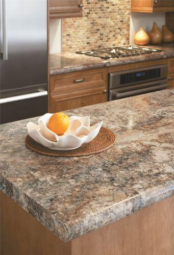 countertops countertops for kitchens Antique Mascarello interiordesign kitchen countertop This is what