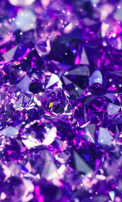25+ best ideas about Purple Wallpaper on Pinterest   Purple wallpaper hd, Vintage phone ...