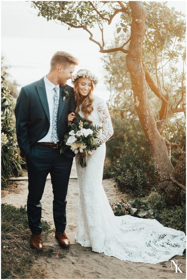 wedding junk modest wedding dress modest wedding dress with long sleeves from alta moda modest bridal gowns