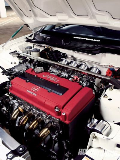 acura integra type r wallpaper 14 -   Images And Wallpapers - all ...   Honda Integra Type R ...