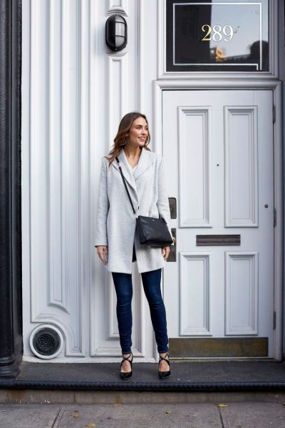 17 Best images about THE PEARL - LEATHER CROSSBODY BAG on Pinterest   Sister to sister, The top ...
