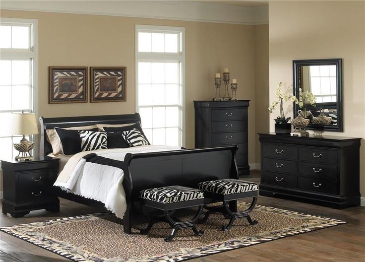 carrington 907 by liberty furniture sheelyu0027s u0026 appliance black decor e