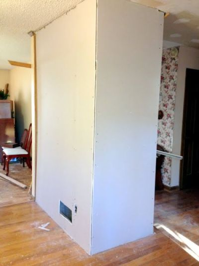 1000+ images about Drywall on Pinterest