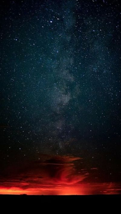 47 best Space Galaxy Stars Pics Iphone Wallpapers images on Pinterest