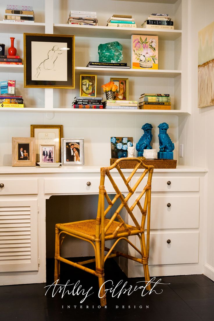 ashley gilbreath interior design kitchen remodeling montgomery al Ashley Gilbreath Interior Design Montgomery Alabama