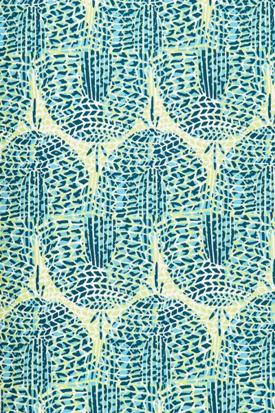 Graphica Wallpaper - anthropologie.com | Estampas | Pinterest | Home, Anthropologie and Abstract