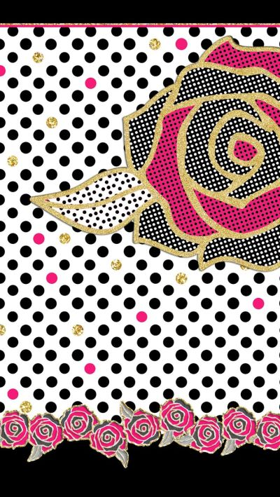 59 best images about Kate Spade Wallpaper on Pinterest | Print..., Patterns and iPhone wallpapers