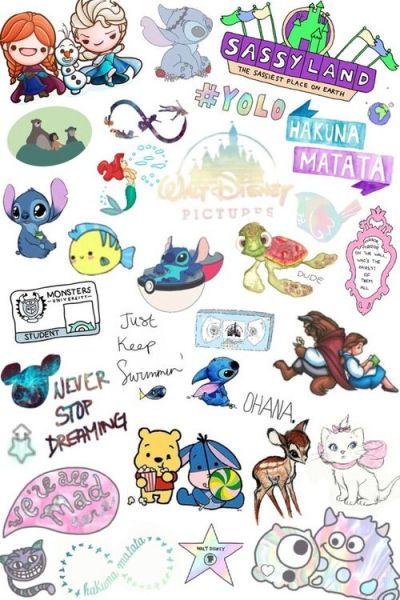 25+ best ideas about Cute disney wallpaper on Pinterest | Disney phone backgrounds, Disney ...