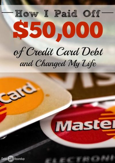 1170 best images about Debt Payoff on Pinterest | Pay off debt, Student loan debt and Credit score