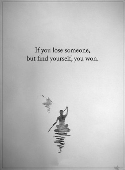 25+ best Losing someone quotes on Pinterest | Quotes about being broken, It hurts quotes and ...