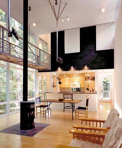 1000+ ideas about Tiny House Interiors on Pinterest | Tiny ...