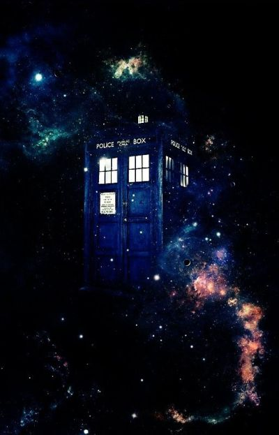 Best 25+ Tardis wallpaper ideas on Pinterest | Doctor who wallpaper, Time lords and Doctor who ...