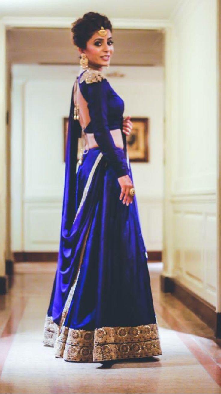 indian reception dress reception dresses for wedding Blue Indian wedding dress Indian wedding reception dress