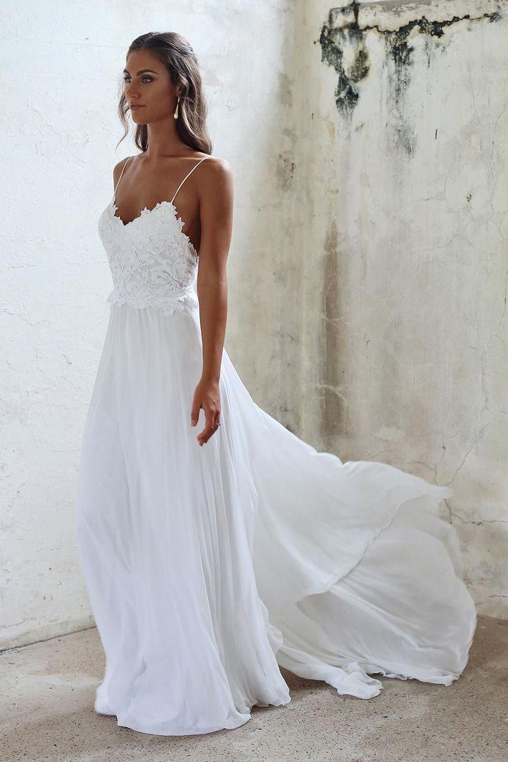 wedding dresses wedding gowns 25 Best Ideas about Wedding Dresses on Pinterest Weding dresses Weeding dresses and Pretty wedding dresses