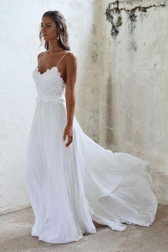 wedding dresses dresses for summer wedding 25 Best Ideas about Wedding Dresses on Pinterest Weding dresses Weeding dresses and Pretty wedding dresses