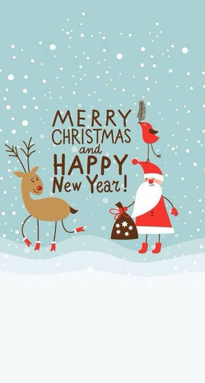 25+ best ideas about Iphone wallpaper christmas on Pinterest | Christmas wallpaper, Backgrounds ...