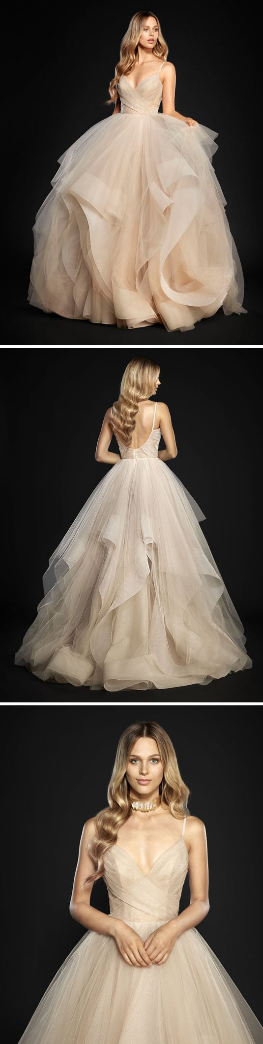 champagne color champaign wedding dress 25 Best Ideas about Champagne Color on Pinterest Champagne wedding colors Spray paint babys breath and Pink champagne wedding