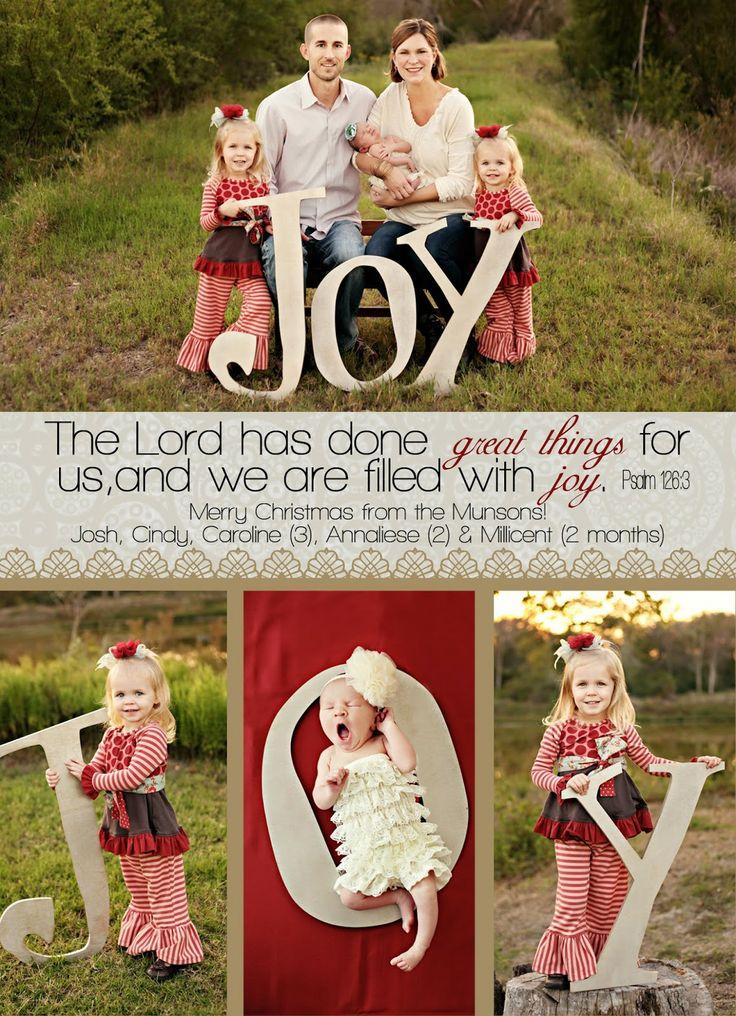 JOY! Photo Session Ideas   Props   Prop   Child Photography   Clothing Inspirati