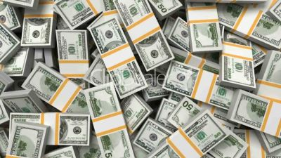 Money Images Free - Desktop Backgrounds | MONEY | Pinterest | Desktop backgrounds, Wallpapers ...
