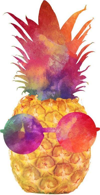 17 bästa idéer om Pineapple Wallpaper på Pinterest | Iphone-bakgrunder och Bakgrunder