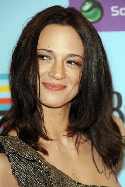 174 best images about Asia Argento on Pinterest | Patrick o'brian, Cannes film festival and ...