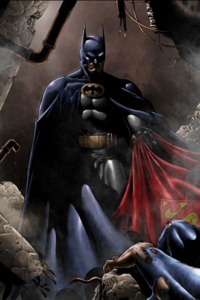 Batman Vs Superman that right batman's better | My Inner Geek | Pinterest | Batman vs, iPhone ...