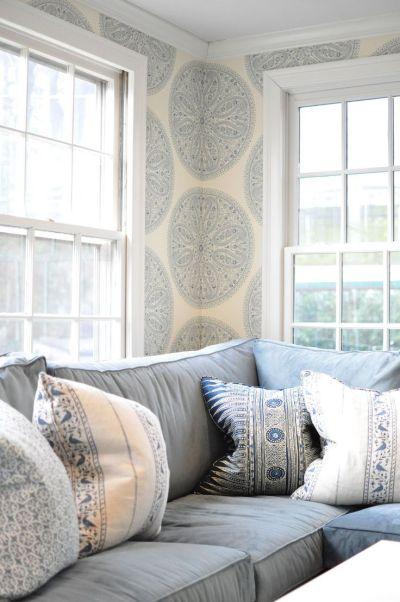 22 Best images about Coastal Elegance Living on Pinterest | Coastal living rooms, Furniture and ...