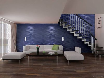 10+ ideas about 3d Wallpaper For Home on Pinterest | Brick wallpaper, 3d wallpaper and Stone ...