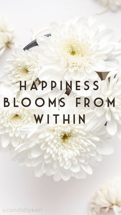 25+ best Flower quotes on Pinterest | Flower qoutes, Vintage love quotes and Alfred lord tennyson