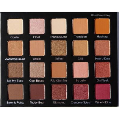 25+ best ideas about Violet voss on Pinterest | Holy grail eyeshadow palette, Holy grail ...