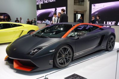 17 Best ideas about Lamborghini Gallardo Specs on Pinterest | Lamborghini gallardo price ...
