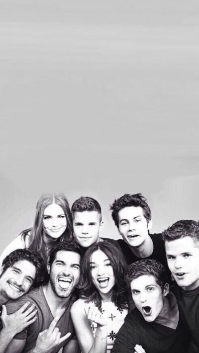 tumblr wallpapers hd teen wolf - Поиск в Google | iphone wp | Pinterest | Just love, Search and ...