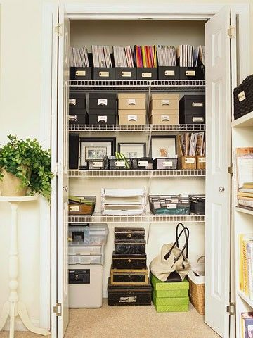 10 tips to creating a more creative u0026 productive home office organisation