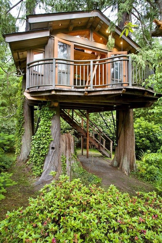 cool kids tree house tips and photos publish at june 23 2017 0936 am and name post is unique cool kids tree house with inspiration in category kids