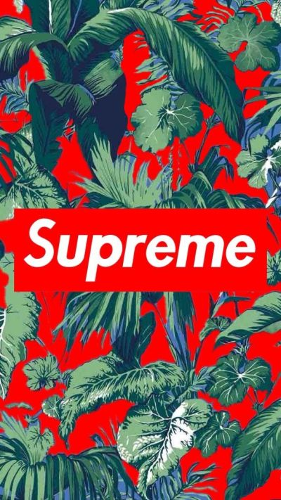 25+ best ideas about Supreme wallpaper on Pinterest | Supreme iphone wallpaper, Supreme ...